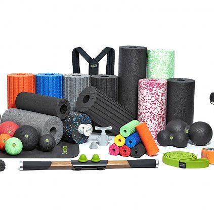 Blackroll Produkte